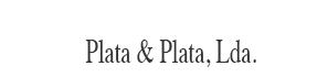 PlataPlata